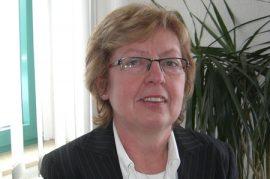 Christa Pomnitz